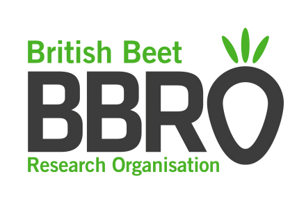 British Beet Research Organisation