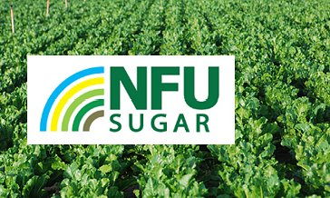 National Farmers Union - Sugar