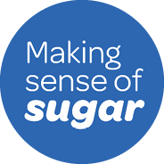 Making sense of sugar