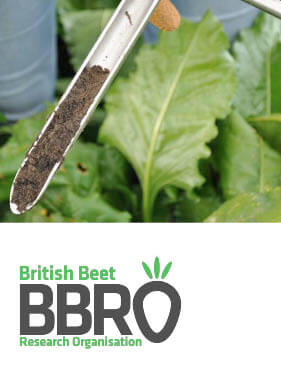 British Beet Research Organisation (BBRO)